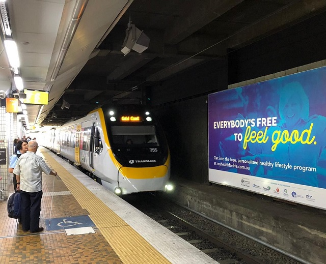 gold-coast-transportation-train