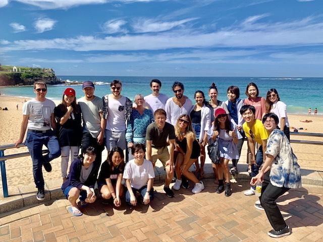 studying-abroad-report-yo-bbq.jpg