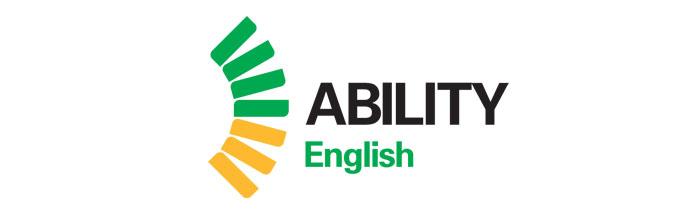 Ability English-logo-2