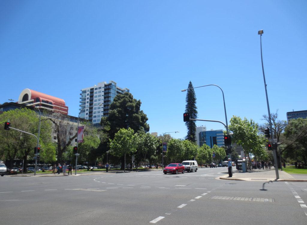 Adelaide_PhotoGallery_01