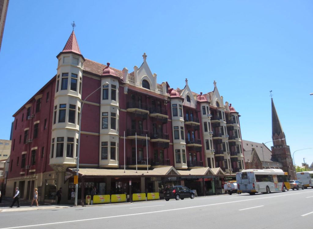 Adelaide_PhotoGallery_02
