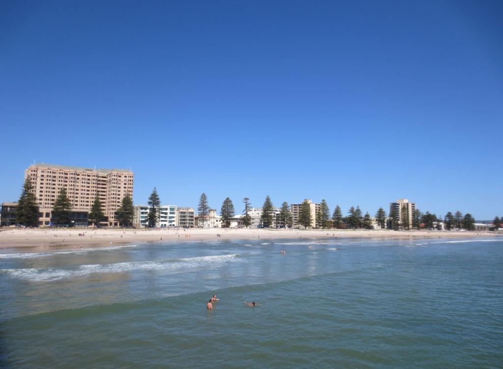 Adelaide_PhotoGallery_09