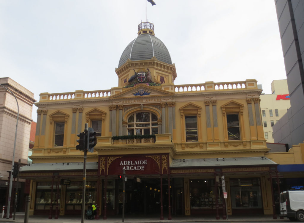 Adelaide_PhotoGallery_10