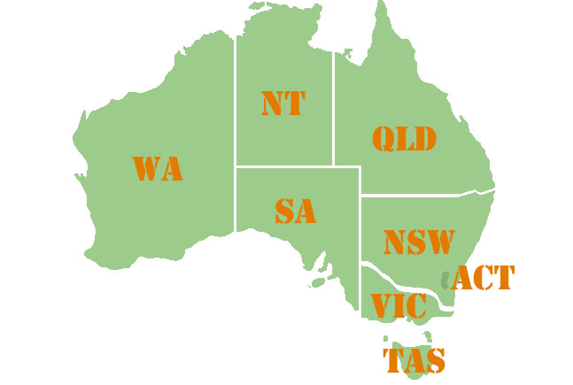 Australia_State_withName