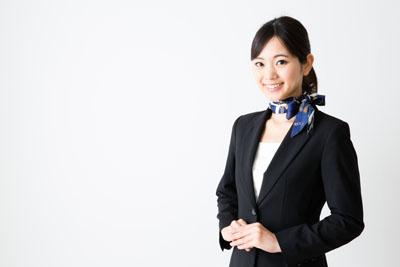 Business woman_mini
