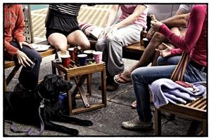Cafe-Culture 300