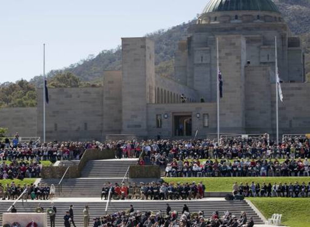 Canberra_PhotoGallery_03