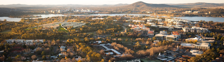 Canberra_top