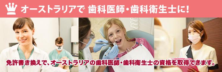 DentistTop2