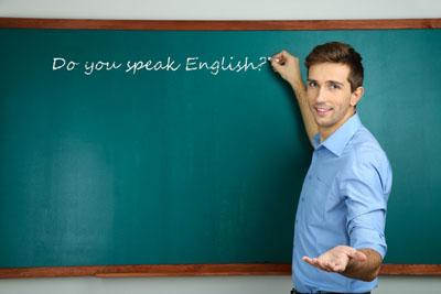 English teacher_1_mini
