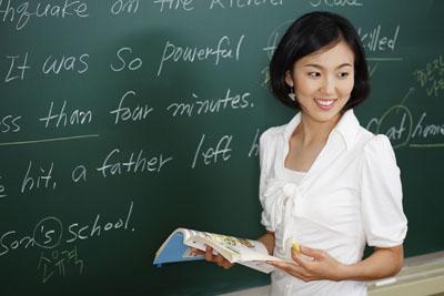 English teacher_4_mini