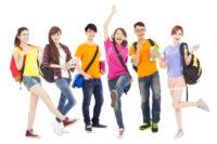 Friends_2
