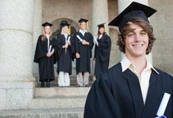 Graduation_3_mini