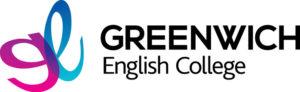 Greenwich-logo-2