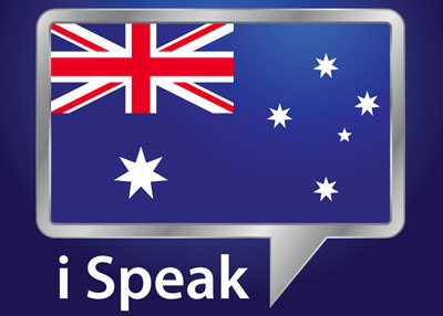 I speak Aus English_mini