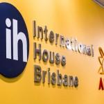 IH-Brisbane-1-150x150