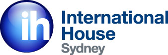 IH-sydney-logo