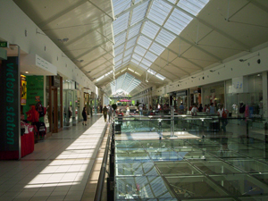Inside_canberra_centre_mini
