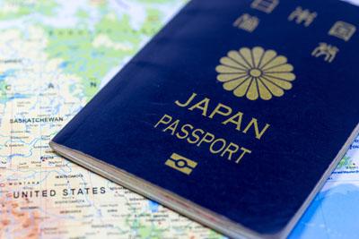 Japanese passport_1_mini