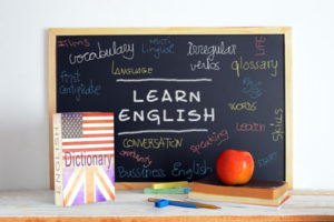 Learn English image_1_mini