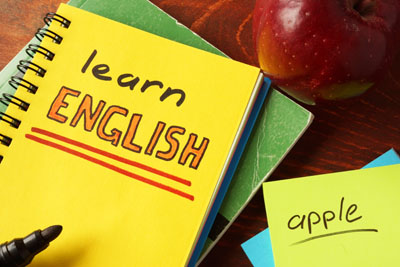 Learn English image_5_mini