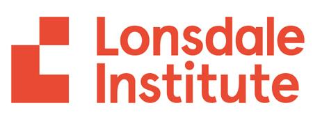 Lonsdale Institute-logo