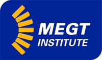 MEGT_logo