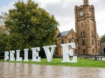 Mel_college