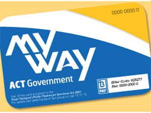 MyWay card_mini