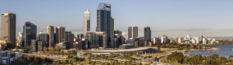 Perth-top