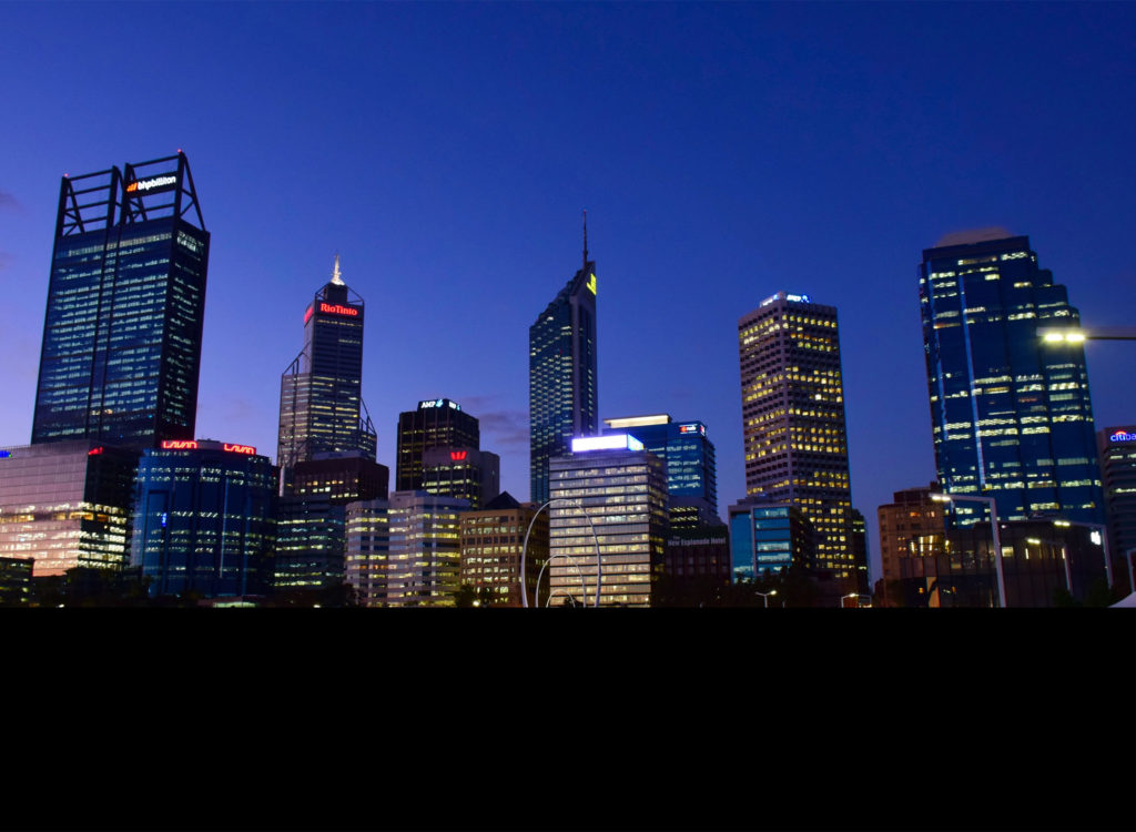 Perth_PhotoGallery_03