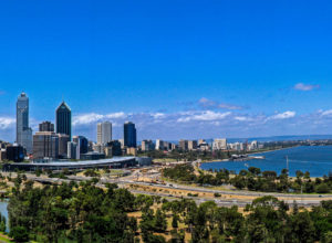 Perth_PhotoGallery_05