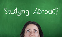 Studying abroad image_mini