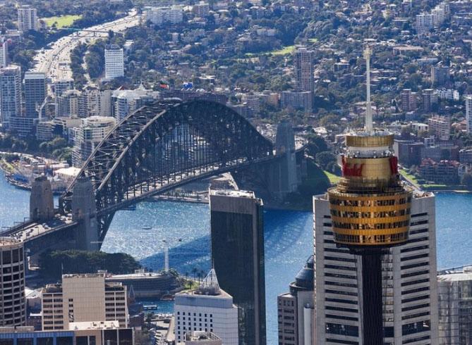 Sydney_PhotoGallery_05