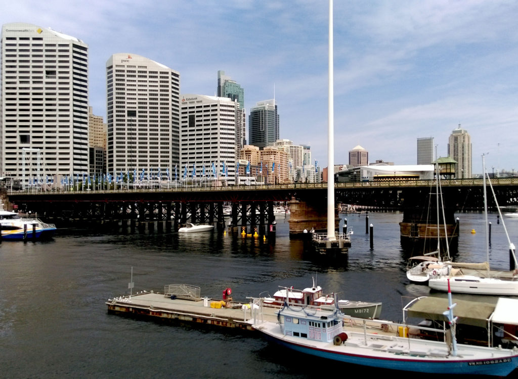 Sydney_PhotoGallery_06