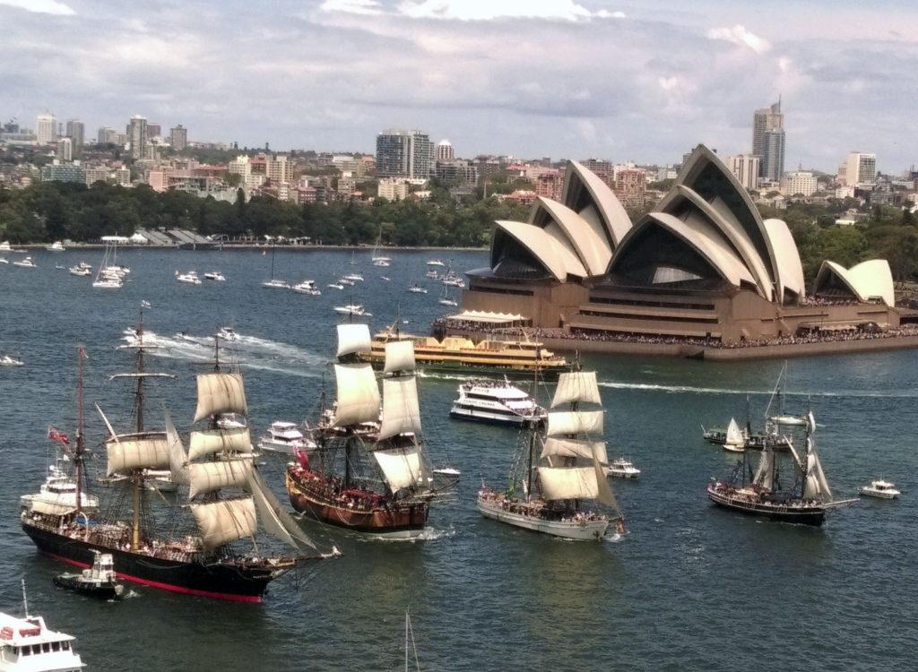 Sydney_PhotoGallery_07