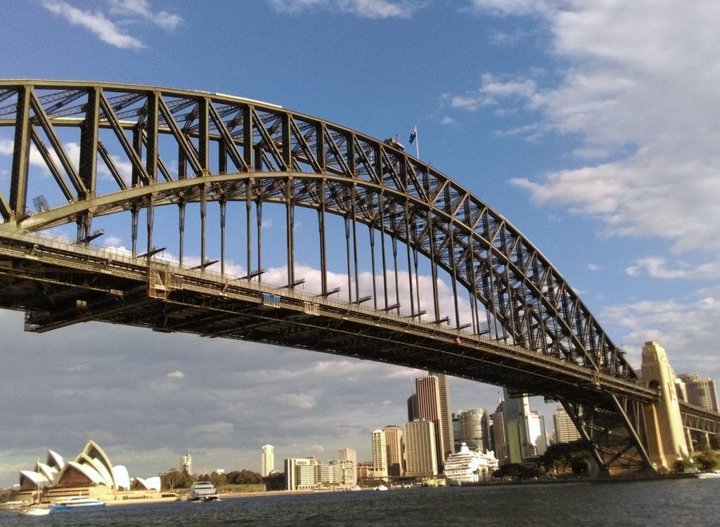 Sydney_PhotoGallery_09