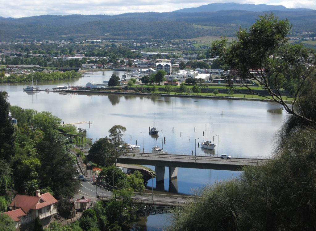 Tasmania_PhotoGallery_02