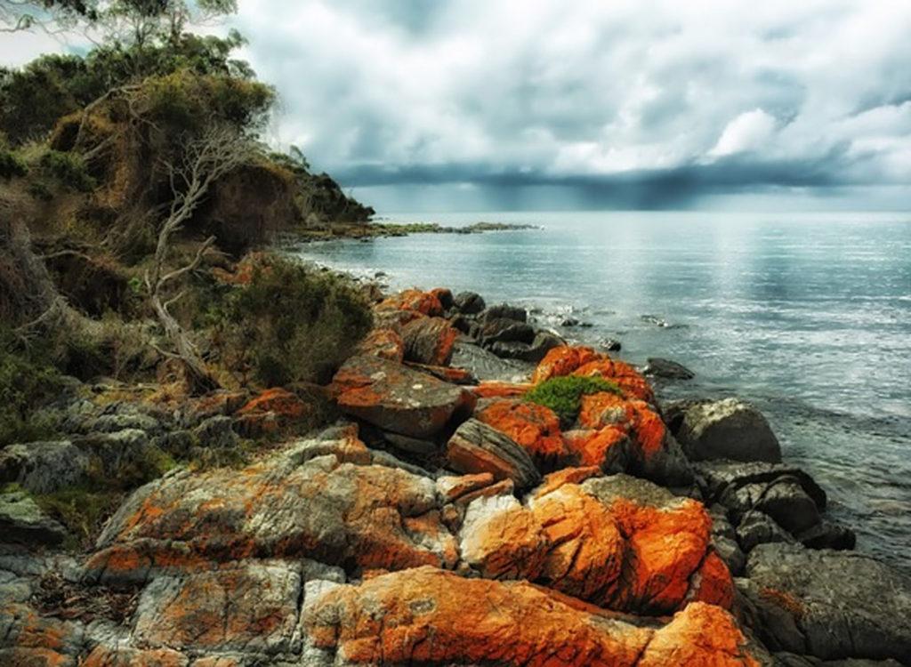 Tasmania_PhotoGallery_03