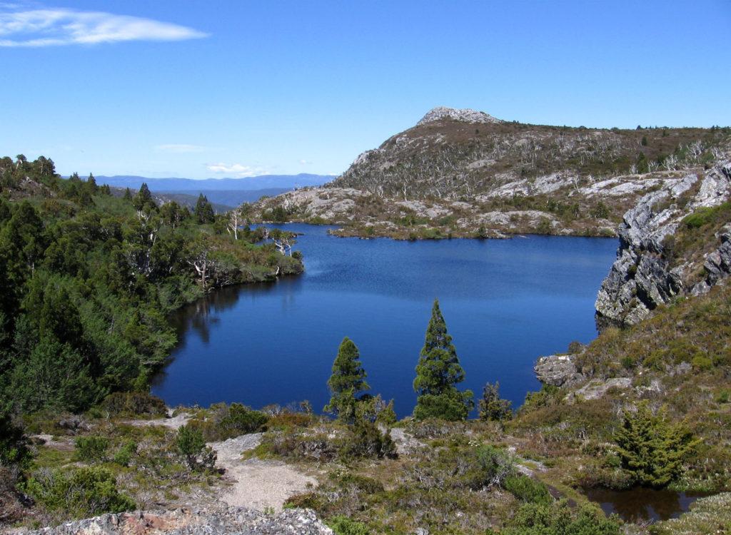 Tasmania_PhotoGallery_04