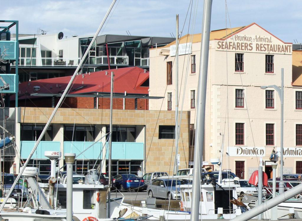 Tasmania_PhotoGallery_06