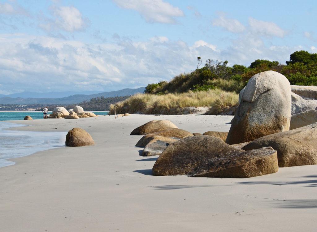 Tasmania_PhotoGallery_07