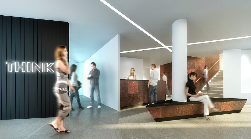 William Blue College of Hospitality Management - Brisbane