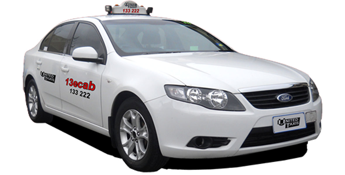 United-Taxis-133-222_white base