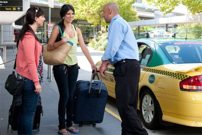 airport-taxi