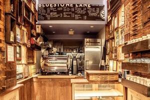 cafe image 300