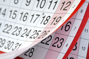 calendar_mini
