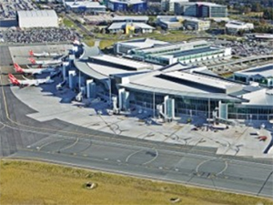 canberra airport_mini