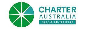 charter Australia-logo