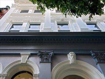 Holmes Institute - Brisbane